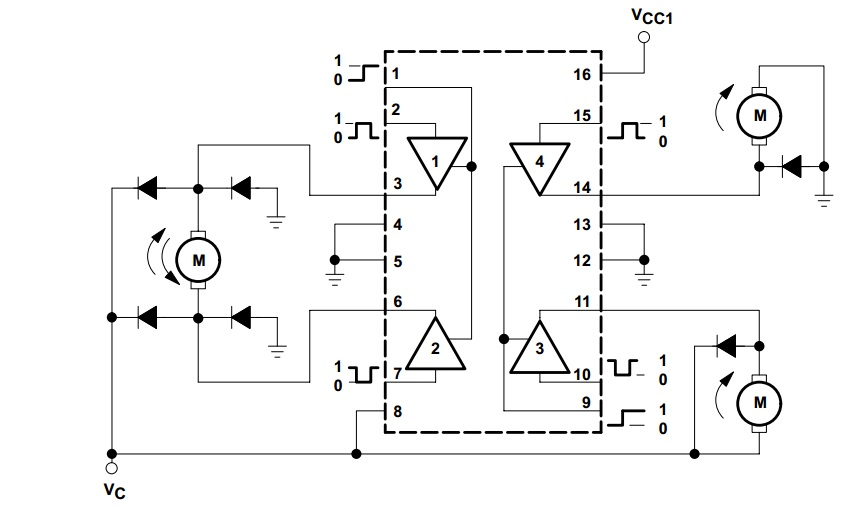 Index php besides Motor Speed Regulator With Triac likewise 3 Phase Induction Motor Speed likewise Why Cant This Circuit Work For An Inductive Load moreover Wiring Diagram For Reversing Single Phase Motor Drum Switch With Capacitor Forward And Reverse. on arduino motor diagram
